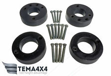 Complete Lift kit 30mm for Honda ACCORD 1998-2008, TORNEO 1997-2002