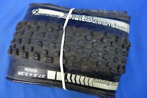 "Bontrager XR3 Team Issue 27.5"" x 2.35"" Mtn Bike Tire - TLR Tubeless Ready"