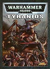 Tyranids