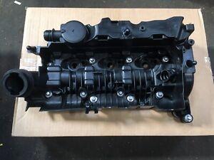 BMW F20 F45 F46 1 2 SERIES X1 F48 MINI F55 F56 B37 ROCKER COVER 11128511342