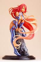 KOTOBUKIYA DC COMICS BISHOUJO DC UNIVERSE Starfire 2nd Edition 1/7 Japan version