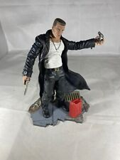 "Diamond Select Sin City Marv Toys R Us Exclusive 7"" Action Figure Loose"