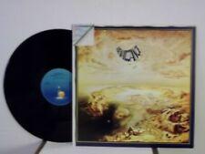 "Renaissance,Island,""Renaissance"",Italy,LP,stereo,1969 prog classic,Keith Relf,M"