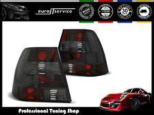 FEUX ARRIERE ENSEMBLE LTVW21 VW BORA 1998 1999 2000 2001 2002 2003 2004 2005