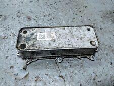 MERCEDES ML 420 W164 OIL COOLER RADIATOR 6291800265