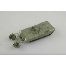 EM35048   Easy Model 1:72 - M1 Panther pre built & painted model kit