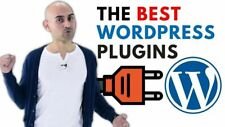 Mega Collection Of Premium Wordpress & Woocommerce Plugins