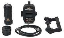 Amphibico Flexcam Underwater Kit for Panasonic AG-HCK10G & AG-HMR10 AVCCAM