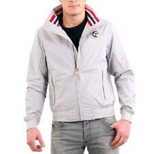Cappotti e giacche da uomo Napapijri cerniera m