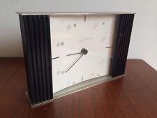Horloge Vintage Design Habitat