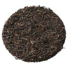 Yunnan Ripe Pu-Er Tea (454g) - Tea Wholesale Canada