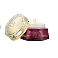 Collistar Magnifica Plus Replumping Regenerating Face Cream 50 ml - Donna