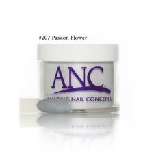 Anc Nail Color Dipping Powder #207 Passion Flower 2oz