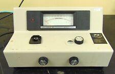 Milton Roy Spectronic 20 Spectrophotometer Mr21y