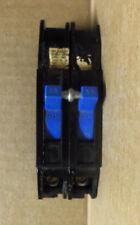 Zinsco TC 55 Amp 2 Pole 240V Circuit Breaker FLAWED
