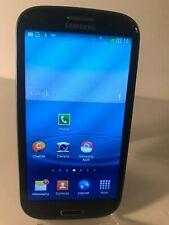 Samsung Galaxy S III GT-I9300 - 16GB Grey (Unlocked) Smartphone Mobile