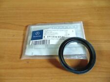 Brand New Genuine Mercedes Oil Molded Seal - W203/C209 - A2710160721