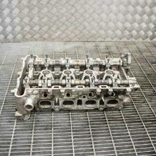Original Saab 9-3 2003-2010 Getriebe Gehäusedichtung 90486235 Neu