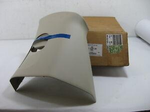 NEW NOS 2002 - 2005 FORD EXPLORER UPPER RH INTERIOR TRIM PANEL 2L2Z-7831004-AAA