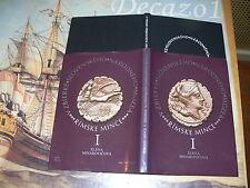 Minarovičová: Roman coins collection of the Slovak National Museum Minarovicova