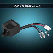 Racing Ignition CDI Box for Polaris Scrambler 50cc 90 100 110cc ATV 2 Stroke DY