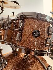 More details for gretsch renown maple 22