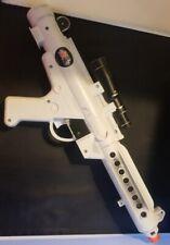 Disney Star Tours Star Wars Stormtrooper Blaster Gun