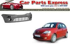Unbranded Front Car Exterior & Body Parts