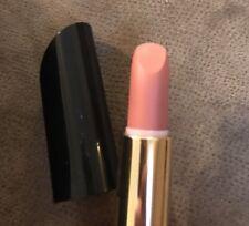 Lancome L'Absolu Nu Beige Tulle Lipstick