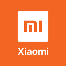 XIAOMI MI ACCOUNT REMOVAL SERVICE (NOT FRP) CLEAN - ALL MODELS WORLDWIDE