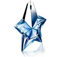 Angel By Thierry Mugler 50ml Edps  Womens Perfume