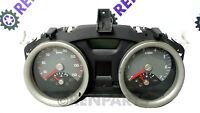 Renault Megane II PH2 2006-2008 1.9 DCI Speedo Speedometer Dash 8200292075