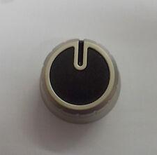 Spinflo Aspire 2 caravan motorhome oven 40mm control knob SCN14