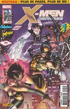 X-MEN UNIVERSE N° 1 Marvel France 3ème série PANINI comics