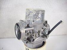 NEU Original Keihin Vergaser / Carburetor Honda CBX 1000  VB 61A