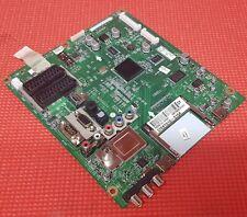"MAIN BOARD FOR LG 42PJ350 42PJ550 42"" PLASMA TV EAX61366604 EBT60974101"