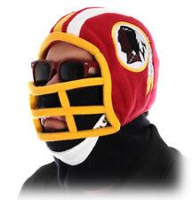 Washington Redskins Helmet Fan Game Gear - Hat