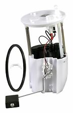 Airtex E9014M Fuel Pump Module Assembly