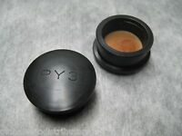 Made in Japan 11188-62010 Toyota Lexus 50mm Camshaft Cam End Cap Seal
