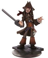 Captain Jack Sparrow | Disney Infinity 1.0, 2.0 & 3.0 Figure | BUY1 GET1@20% OFF