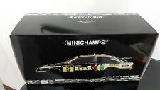 Ford Escort Rs Dtm 88 Minichamps 1/18