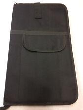 Kel Tec Sub 2000 Case, CZ Scorpion EVO Case, Henry Survival AR 7 Case