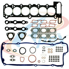 Engine Cylinder Head Gasket Set Apex Automobile Parts AHS9012