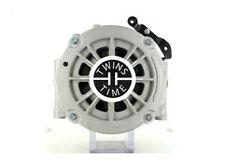Wassergekühlte Lichtmaschine 190A 0001501750 0001502450 0001502550 0986048990
