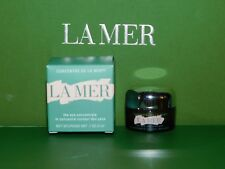La Mer The Eye Concentrate  3ml/.1oz NIB   100% Authentic 2018 batch codes