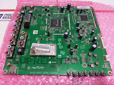 New Vizio TV Main Board 3637-0562-0150 (4F) for E370VL E371VL 0171-2271-3274
