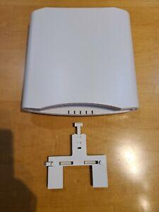 Ruckus R710  ZoneFlex Access Point (901-R710-US00)
