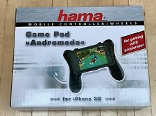 "T-Mobile Gamepad ""Andromeda"" Hama 00080872 für iPhone 3 3GS 4 4S iPod Touch 4"