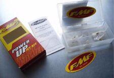 FMF Power Up Jet Kit Yamaha Blaster 200 YFS200 011718