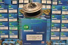MELETT 1102-022-908 TURBO CHRA TURBOCHARGER MADE IN UK! GARRETT GT2260V
